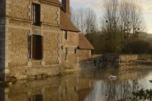 Beaumont-le-Roger-le-Home-le-cygne-300x200
