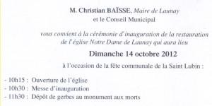 inauguration-de-léglise-de-Launay-300x150