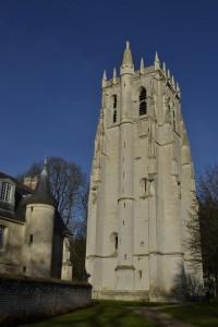 Le-bec-Hellouin-le-Beffroy-du-parc-200x300