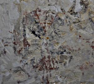 croix-300x267 Blazon de la famille d'Erneville dans Infos
