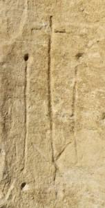croix-zux-trois-points-152x300