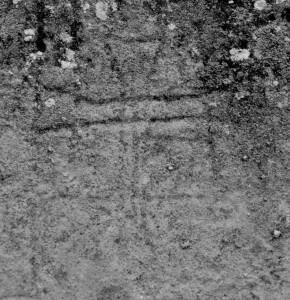 gaffiti-la-croix-de-malte-290x300